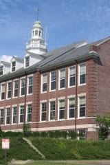 Principal To Retire From Darien's Middlesex Middle School