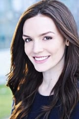 Happy Birthday To White Plains'' Jennifer Damiano
