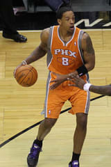 Happy Birthday To White Plains'' Channing Thomas Frye