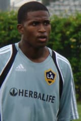 Happy Birthday To New Rochelle''s Edson Michael Buddle