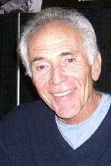 Happy Birthday To Norwalk''s Bruce Weitz