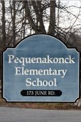 Ben's Bells Founder To Speak At Pequenakonck Elementary