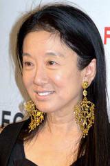 Happy Birthday To Pound Ridge''s Vera Ellen Wang