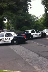 Man Shot Overnight Near Public Housing Complex In South Norwalk
