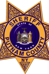 Putnam Deputy Arrests Westchester Woman, Man On Drug Charges