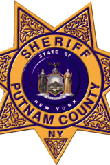 Motorists Face DWI Charges After Pullovers In Putnam