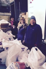 Junior League of Bronxville To Aid Mount Vernon Families In Need