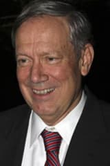 Happy Birthday To Peekskill's George Pataki