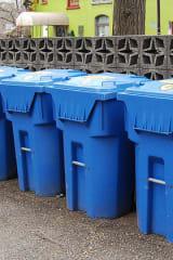 Mount Vernon Sanitation Pickup Schedule Revised For Holiday Week