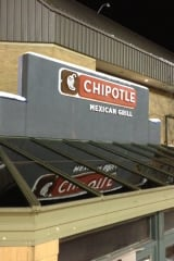 Chipotle Adds New Item To Win Back Customers After E. Coli Outbreak