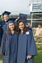 Weston High School Named Among Top High Schools In U.S.
