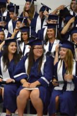 Staples High School Named Among Top High Schools In U.S.