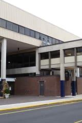 Wilton Schools Open Next Fall On Sept. 6