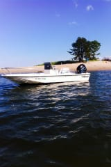 Stay Safe On The Waters Of Long Island Sound This Independence Day