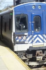 Ridership On Metro-North Railroad Breaks Record In 2015