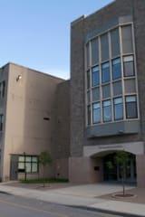 Pelham School Board Audit Committee Holds Open Meeting