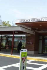 Horace Greeley Ranks Among Best High Schools In New York