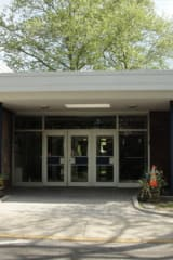 Eastchester: Building Bridges Week Needs Volunteers At Cottle School