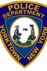 Mahopac Resident Charged With Stealing Car Key In Yorktown