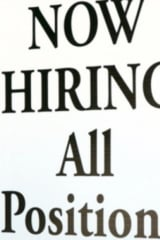 Find A Job In New Canaan