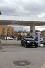 Gas Prices Drop As We Head Into July 4 Holiday Weekend