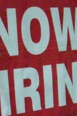 Find A Job In Greenwich