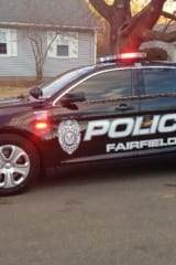 Fairfield Police Seek Suspects In Robberies Of Students