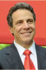 Cuomo Launches Effort To Stop Use Of Conversion Therapy On Gay Children