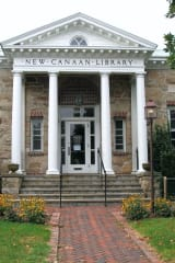 Learn How To Get Into College And Pay For It In New Canaan Library Event