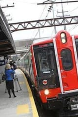 Metro-North Adds Extra Getaway Trains For July 4 Weekend