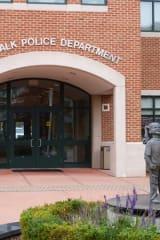 Norwalk Police Seek Help In Solving Woman's 1980 Slaying