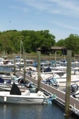 National Safe Boating Week Kicks Off Connecticut's Summer Season