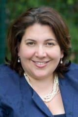 Ossining Hosts Coffee With County Legislator Catherine Borgia