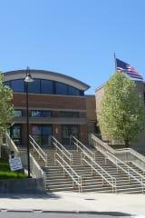 Irvington Named Best School District, Student Website Honored