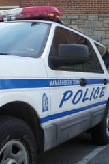 Public Works Employee Hospitalized After Head Injury In Mamaroneck