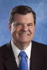 State Warns Westport Residents Of Tax Scheme