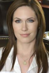 Westchester Wellness Welcomes Acupuncturist, Sports Massage Therapist