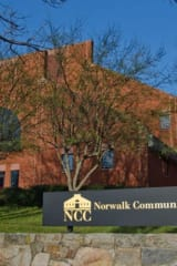 Norwalk Community College Sets Earth Week Lineup