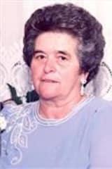 Maria (Lurdes) Reis, 83, Yonkers Resident