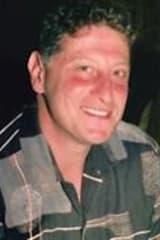 Michael Bruno, 59, Ossining Resident