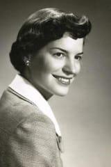 Edna Mae Fadem, 88, New Rochelle Resident