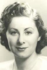 Kasena Karmel, 99, Former Longtime Mamaroneck Resident