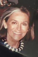 Lucille Deran Smith, 91, Formerly Of Darien