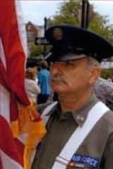 Ronald J. Filardo, 69, Scarsdale