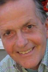 Robert E. Pease, 69, Of Danbury