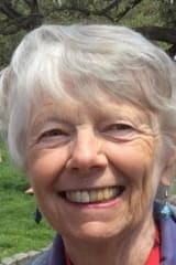 Sally R. Dow, 80, Croton-On-Hudson Resident