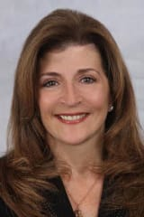 Westport Branch Manager For Coldwell Banker Earns Industry Honor