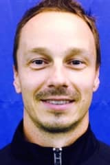 Stamford Tennis Coach Heading To Olympics With Poland National Team
