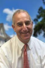Klein Receives Democratic Nomination To Represent Norwalk