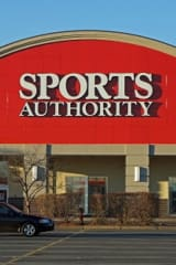 Sports Authority Likely To Close All 463 Stores, Include One In Norwalk